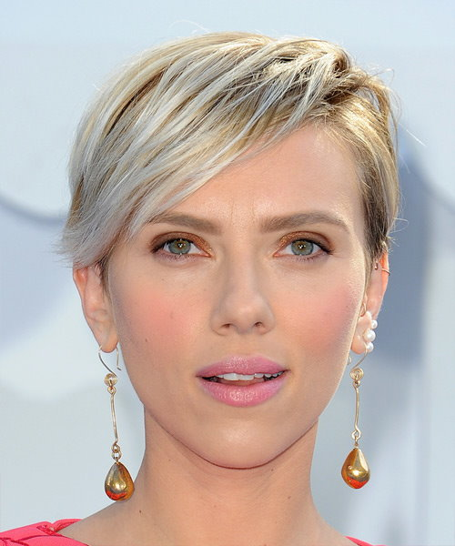 short-hairstyle-7