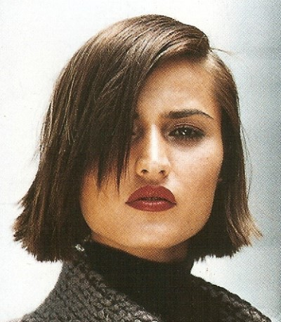 short-hairstyle-70