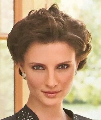 short-hairstyle-73