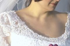 Wedding13L