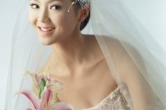 Wedding17L