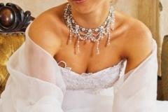 Wedding21L